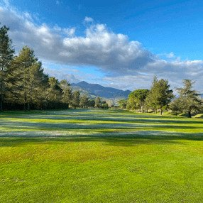 Golf-Club-Garlenda 10.32.08