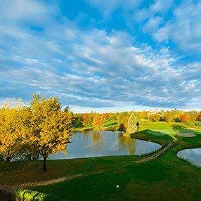 Golf-Club-Margara